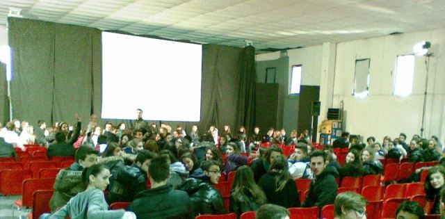 assemblea 1 2012